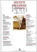 2004 Vol. 95 N. 2 Febbraio