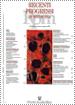 2004 Vol. 95 N. 3 Marzo