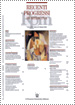 2004 Vol. 95 N. 5 Maggio