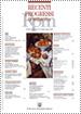 2004 Vol. 95 N. 7 Luglio