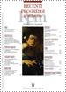 2004 Vol. 95 N. 9 Settembre