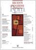 2004 Vol. 95 N. 10 Ottobre