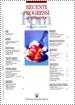 2005 Vol. 96 N. 1 Gennaio