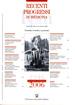 2006 Vol. 97 N. 10 Ottobre