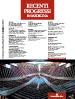 2012 Vol. 103 N. 2 Febbraio