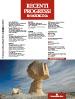 2012 Vol. 103 N. 3 Marzo