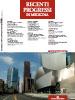 2012 Vol. 103 N. 5 Maggio