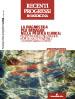 2013 Vol. 104 N. 7 Luglio-Agosto