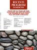 Suppl. 1 L'impatto della non aderenza alle terapie farmacologiche sulla qualità dell'assistenza e sulla sostenibilità dei sistemi sanitari. Focus sulle malattie cardiovascolari